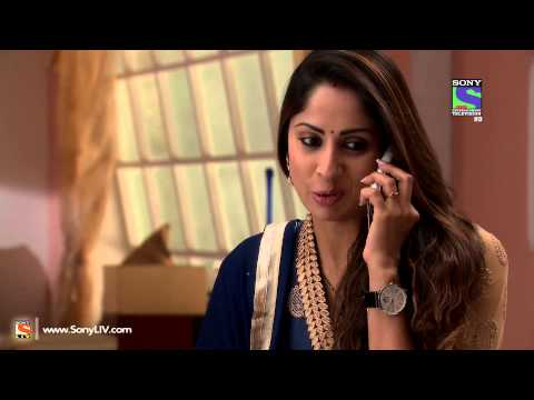 Kehta Hai Dil Jee Le Zara - Episode 153 - 15th April 2014