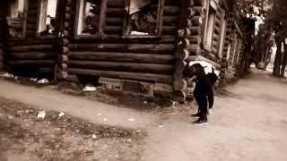 Триагрутрика ft. Сява - На Вокзале