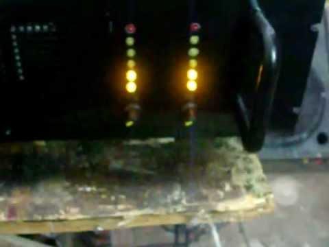 amplificador caseiro 2.MOV