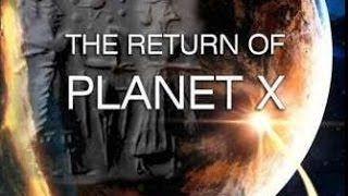 Planet X (Nibiru/Wormwood)The Planet They Don't Want