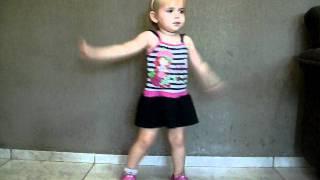 lesvicas vidios dançando funk
