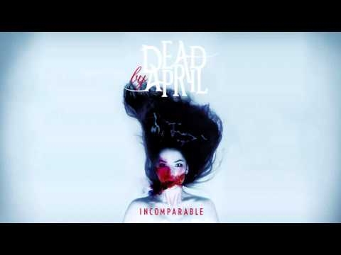 Dead by April - Crossroads FULL Song - Incomparable 2011