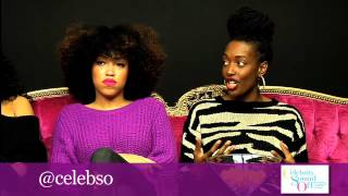 Cooking | CSO The Secret To Long Natural Hair Part 1 4 | CSO The Secret To Long Natural Hair Part 1 4