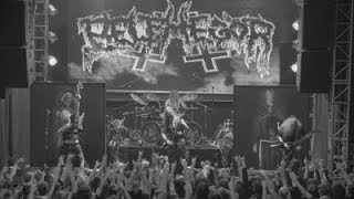 Belphegor - In Blood - Devour This Sanctity