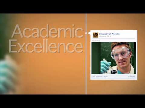 , UPIKE collaborate on health programs (Western Kentucky University