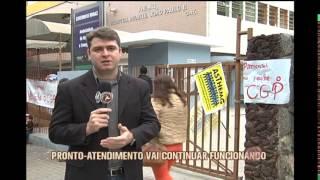 Fhemig garante que pronto-atendimento do hospital infantil Jo�o Paulo II