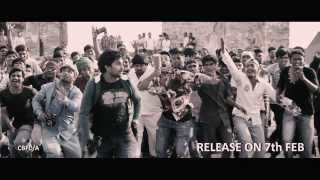 Paisa-Movie-New-Trailer
