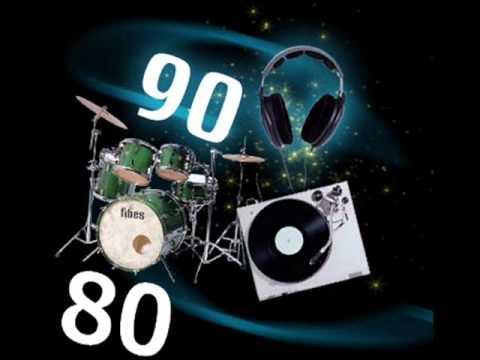 ann e 80 90 youtube