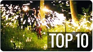 Top 10 Videos Of The Week| Saturday, July 19th 2014