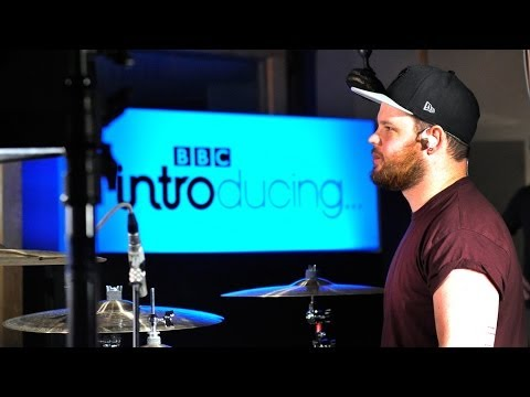 Royal Blood - Hole (Maida Vale session)
