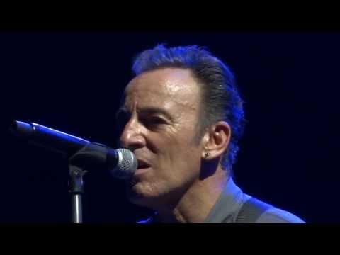 Jerry Maguire Soundtrack Bruce Springsteen Secret Phim Video Clip