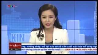 Bị phanh phui công ty Liên kết Việt vẫn ngang nhiên hoạt động