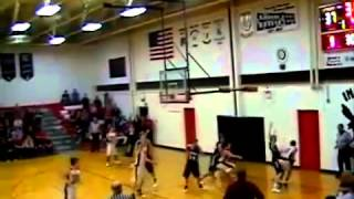 funny videos 72 Sports wonderful footage