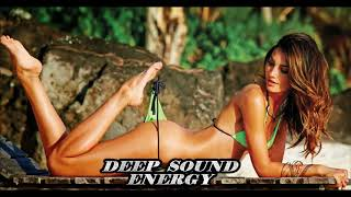 Sasha Vector - Liquid Blue (The Summer)(Extended Mix)