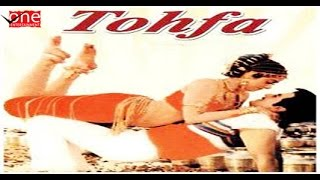 Tohfa Sridevi Jeetendra Jaya Pradha Hindi Movies