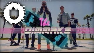 Tujamo & Steve Aoki, Chris Lake - Boneless