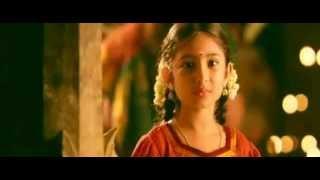 Saivam Azhagu Song Full