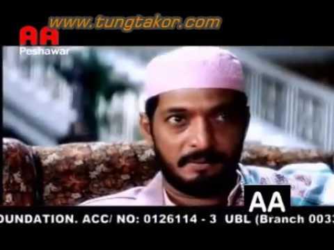 De Sara Os Sa Kai Part 11 - Zahirullah New Album Production - 2012 -YouTube.FLV
