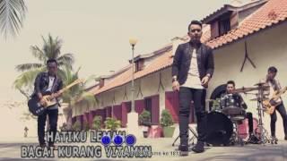 Ilir 7 - Lemah Letih Lesu (Official Karaoke)