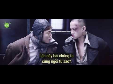Phim võ thuật chiến tranh Trung Nhật Cương Đao full HD   Brothers 2016
