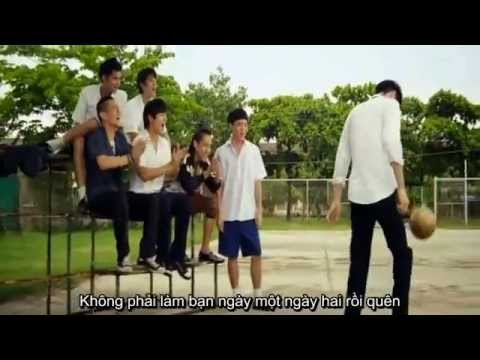 [Phim Cực Hay] Mày và Tao - Tình Bạn Bất Tử (2012)