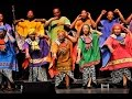 africa s praise new african ghana gosp