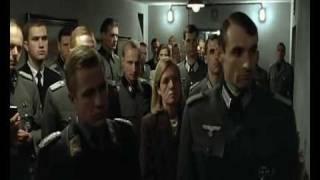 Hitler Se Entera De La Muerte De Michael Jackson