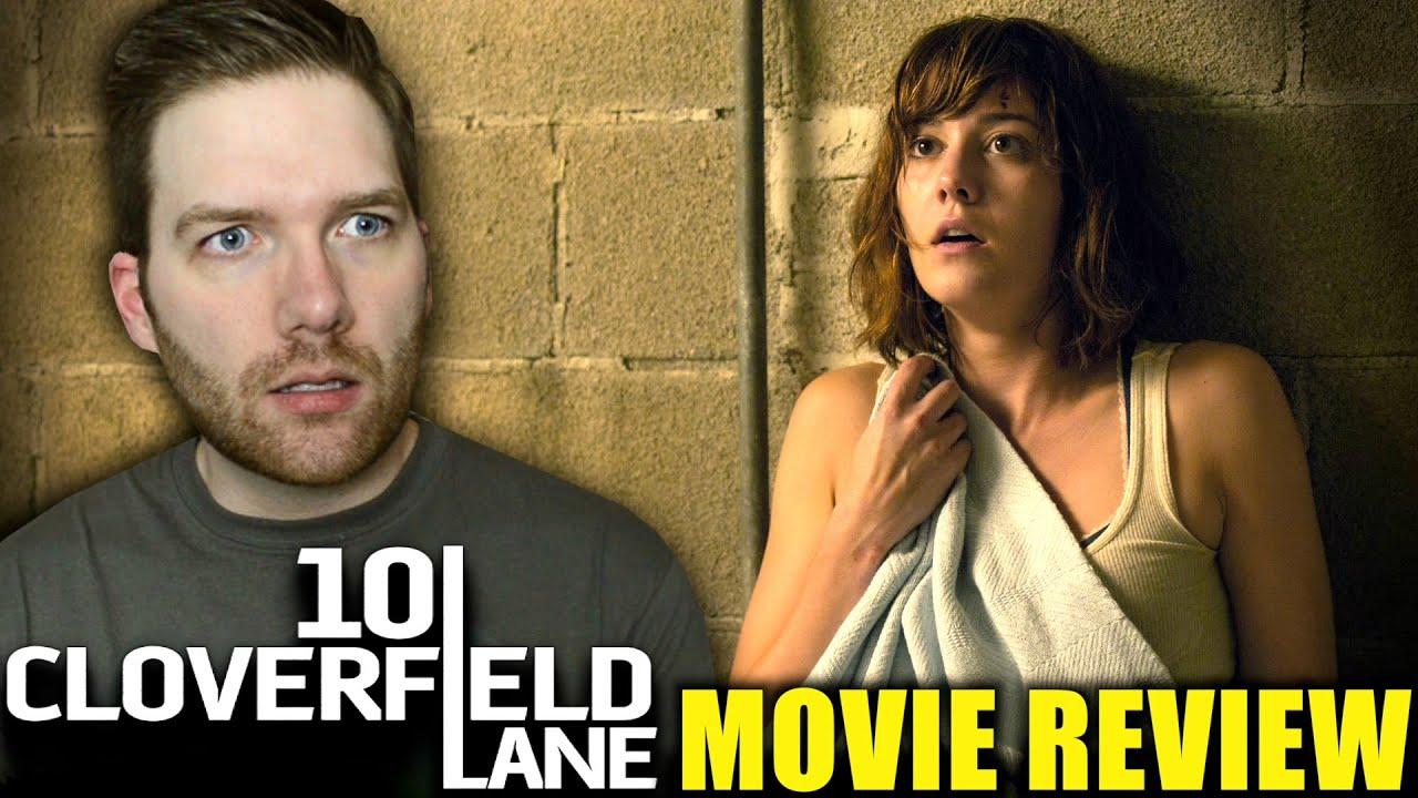 cloverfield lane full movie hd
