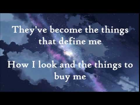 Weightless by Natasha Bedingfield Lyrics