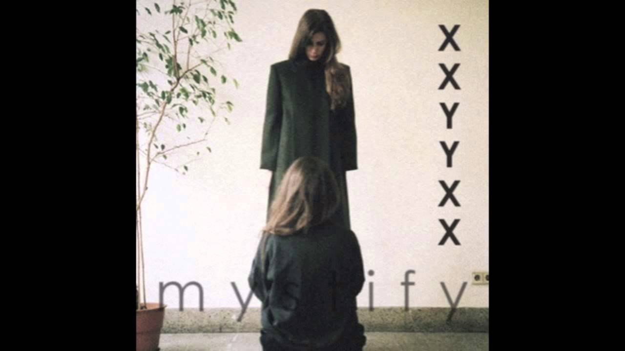 XXYYXX music videos stats and photos  Lastfm