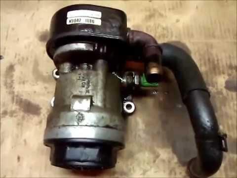Mazda Diesel Issues.html | Autos Weblog