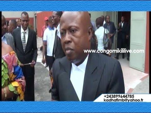 No Comment: Anniversaire de Joseph Kabila, fere patrice et autres personnes témoignent