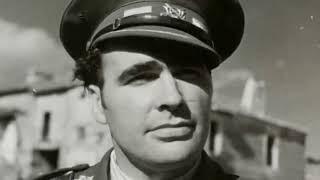 La Batalla de Madrid I