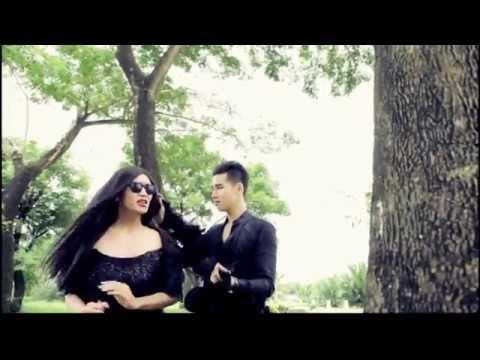 BB&BG : Tiên Hám Chuối [Parody][Official]