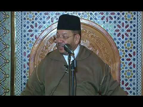 الحكمة من الشريعة الاسلامية