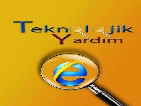 Download Mdm Vestel Apk