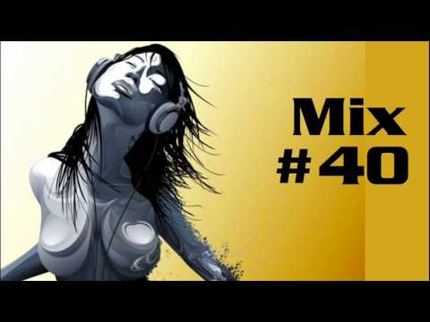 Funky house mix 40 best of disco funk oldschool for Best funky house tracks ever