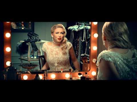 Смотреть клип Ирина Дубцова и Любовь Успенская - Разговор жены и любовницы