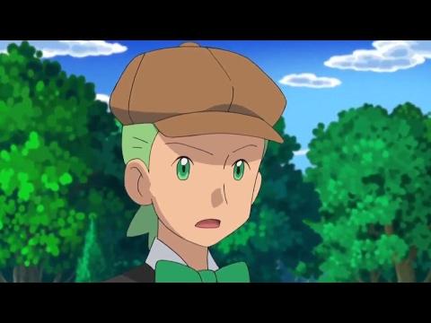 Pokemon tập 36 - lồng tiếng : bảo bối thần kì HTV3