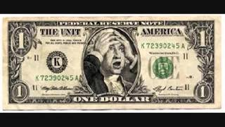 This Is Exactly How The US Dollar Will Collapse
