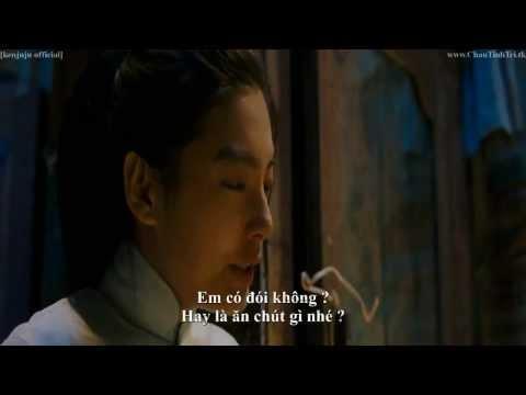 Siêu khuyển thần thông Full HD   part 5 - Phim.vnao.vn