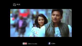 Chirunavvula-Chirujallu-Movie-Teaser-2---Jiiva--Trisha--Andrea-Jeremiah
