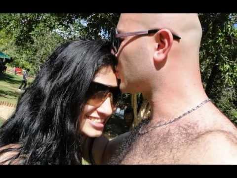 Mariozan Rocha - Então Amar é Isso .wmv