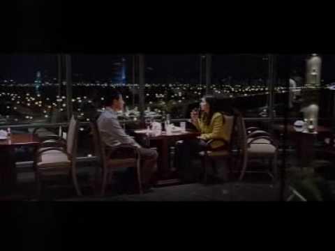 Жигшүүрт гудамж (korean movie) PART 11/16