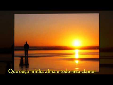 Última Lágrima - Rosa de Saron (Com Letra)