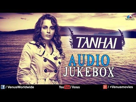 Saaya movie songs jukebox saaya