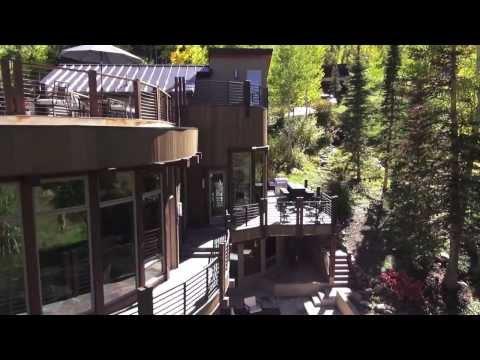 1457 Wood Rd, Snowmass Village, CO - Andrew Ernemann, Sothebys Real Estate