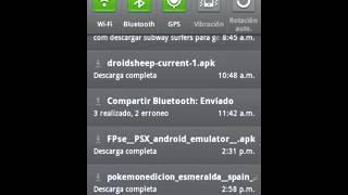 Como Descargar Pokemon Esmeralda Para Android
