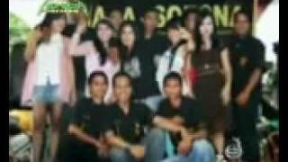 Artis Dangdut sumedang Mesum bawah panggung.mp4 view on youtube.com tube online.