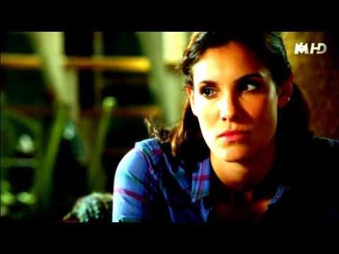 season 5 premiere spoilers: Deeks and Sam and Deeks and Kensi scenes